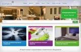 Интернет-магазин кондиционеров и климатического оборудования