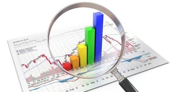 SEO оптимизация и маркетинговвые стратегии